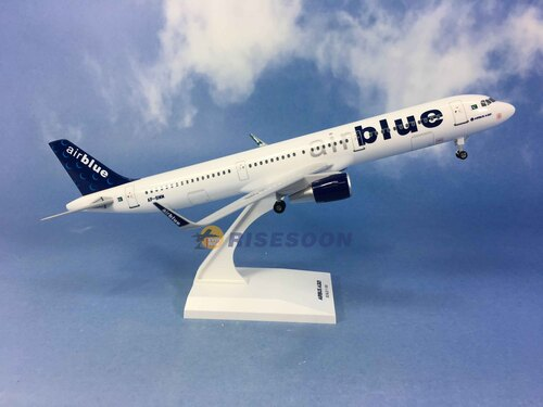 Air Blue  |AIRBUS|A321