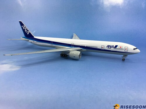 All Nippon Airways / B777-300 / 1:200  |BOEING|B777-300