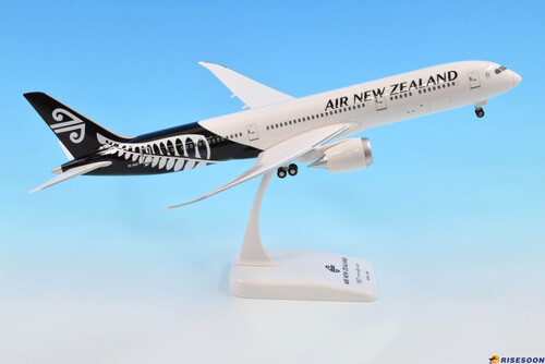 Air New Zealand / B787-9 / 1:200  |BOEING|B787-9