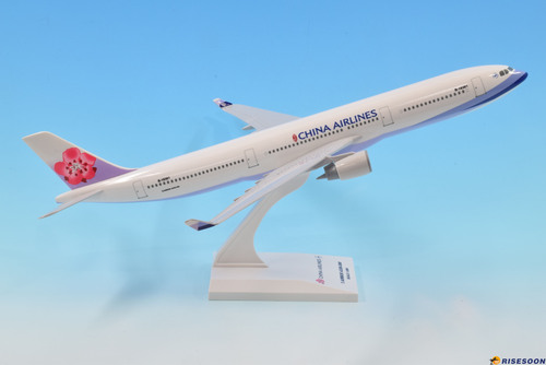 China Airlines / A330-300 / 1:200  |AIRBUS|A330-300