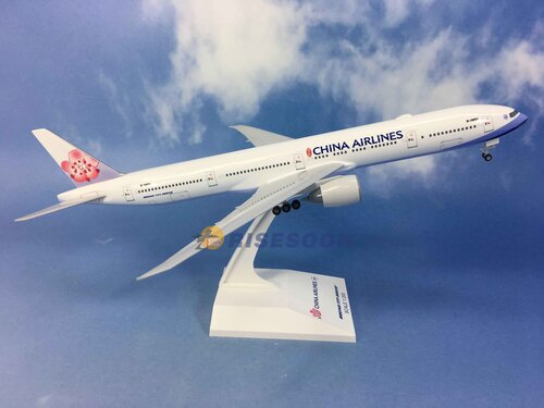 China Airlines / B777-300 / 1:200  |BOEING|B777-300