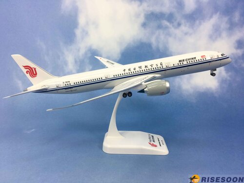 Air China / B787-9 / 1:200  |BOEING|B787-9