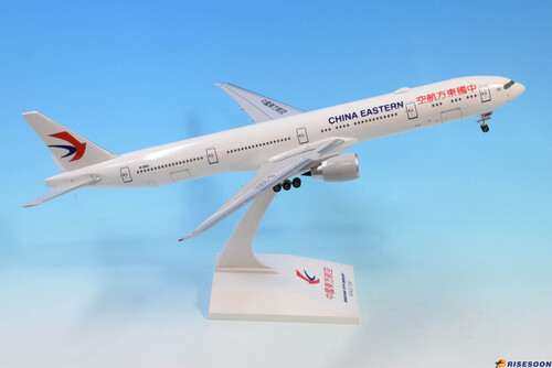 China Eastern Airlines / B777-300 / 1:200  |BOEING|B777-300