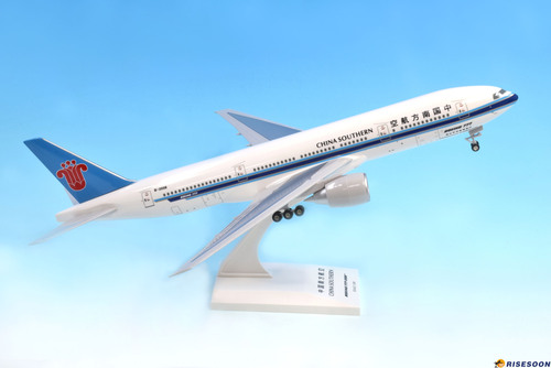 China Southern Airlines / B777-200 / 1:200  |BOEING|B777-200