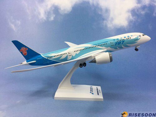 China Southern Airlines / B787-8 / 1:200  |BOEING|B787-8