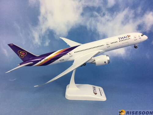 Thai Airways International / B787-9 / 1:200  |BOEING|B787-9