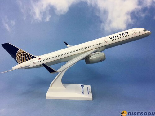 United Airlines / B757-200 / 1:150  |BOEING|B757-200